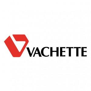Serrurier Vachette à Cannes